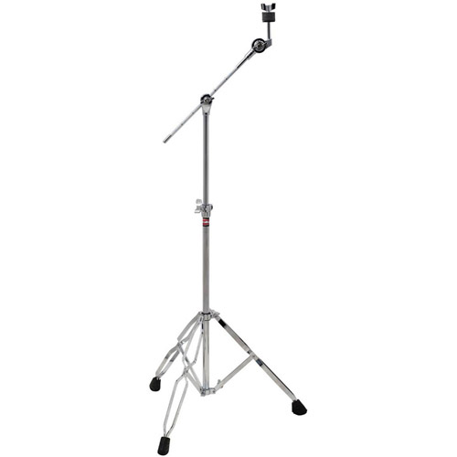 Gibraltar 4709 Boom Cymbal Stand by Gibraltar