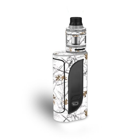 Mightyskins Skin Decal Wrap Compatible With Eleaf Sticker Protective Cover 100s Of Color Options
