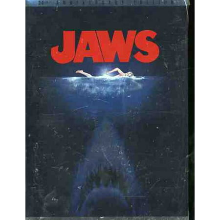 Jaws (Jabber Jaws)