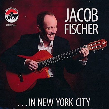 Jacob Fisher in New York City - Party City Fishers In