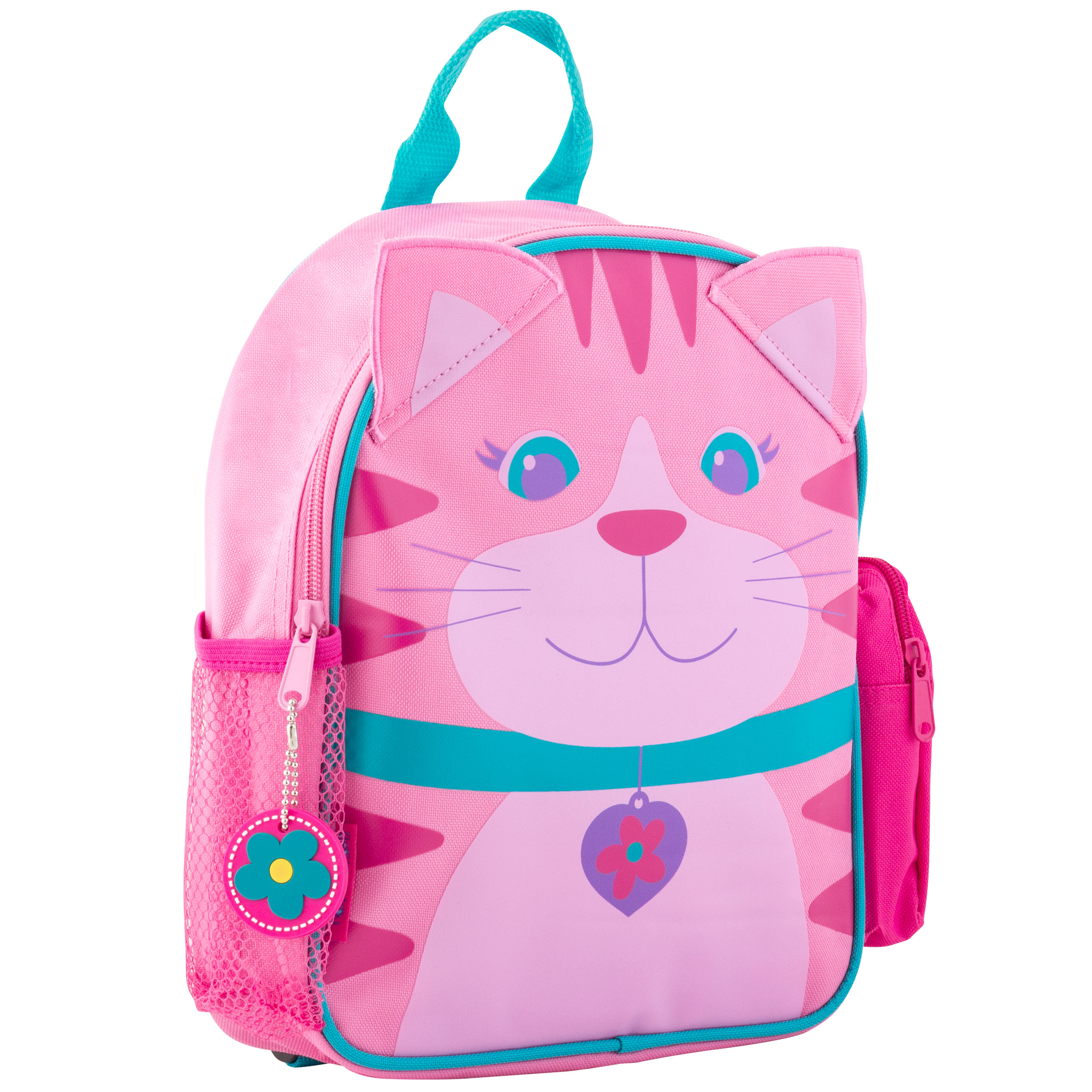 Stephen Joseph - Mini Sidekick Backpack,