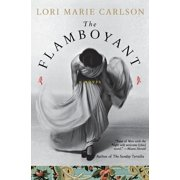 The Flamboyant (Paperback)