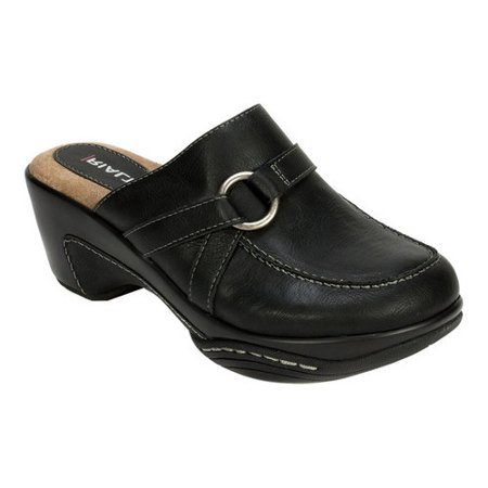 Rialto Slip-On Clogs - Verve buy cheap 2015 cheap price factory outlet cheap sale with mastercard outlet sale online discount wiki NWLDS
