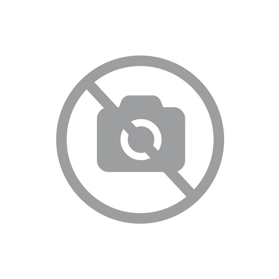 Xlc Levier Pour Cantilever Bl-C01 Levier De Frein
