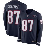gronkowski baby jersey