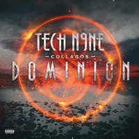 Dominion (Includes DVD) (explicit) (CD)
