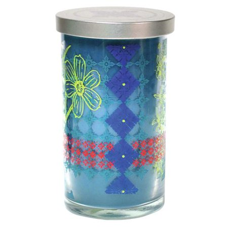 Acadian Candle Citrus Nectar Designer Candle