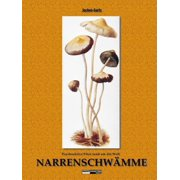 Narrenschwämme - eBook