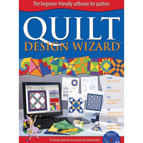 Quilt Design Wizard Walmart Com Walmart Com