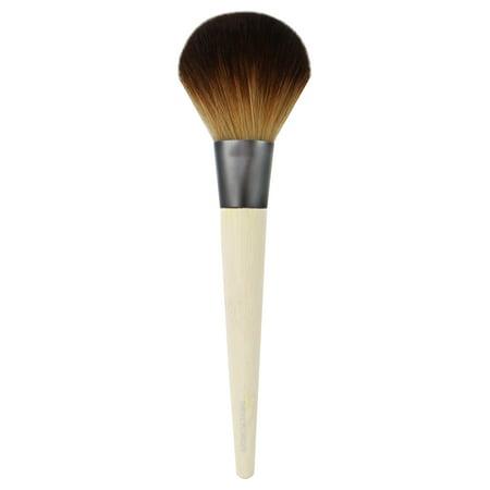 Bobbi Brown Powder Brush - EcoTools Sheer Powder Brush