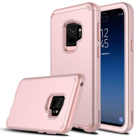 samsung sm-g960f case