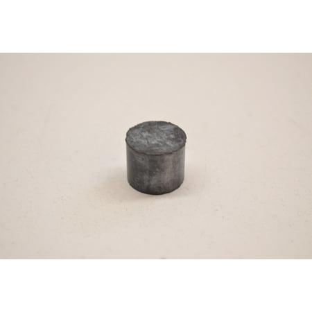 Rubber Cylinder Head Damper