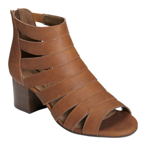 Women's Aerosoles Midfield Sandal by