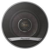 """Pioneer 4"""" 2-Way Coaxial Speaker 110W"""