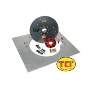 TCI Transmission Adapter 6-Hole GM Transmission Mopar to B/RB-Series P/N 149260