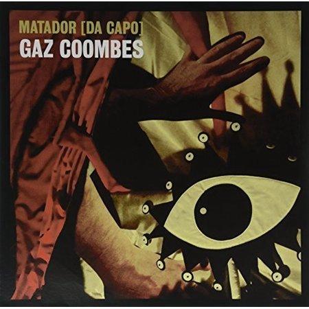 Matador  Da Capo   Vinyl