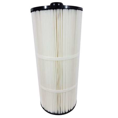 Excel Filters Xls 831 Pool Spa Filter Superior Replacement For Sundance Spas Unicel C 8326  Pleatco Psd125 2000  Fc 2780
