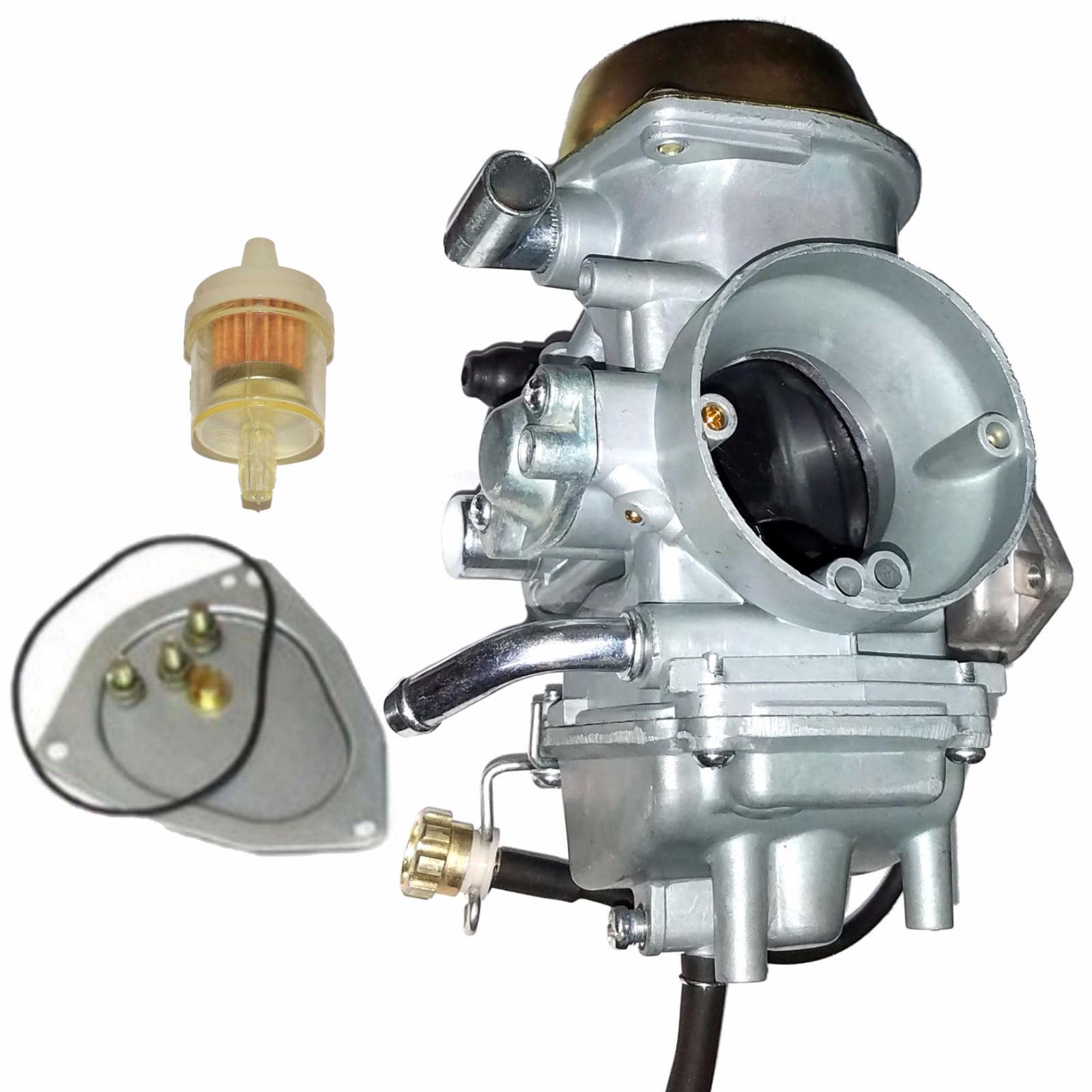 Carburetor For Polaris Outlaw 500 2006-2007