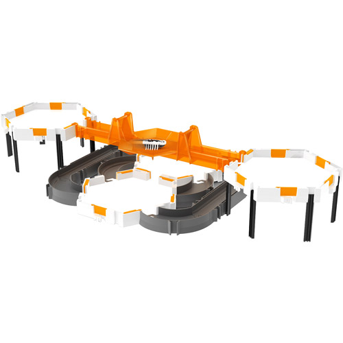 Hexbug Bridge Battle Play Set