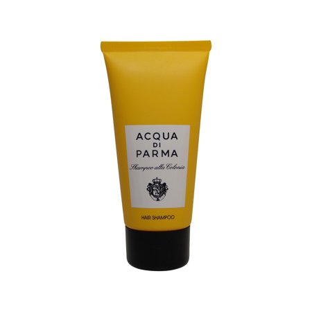 Acqua Di Parma Colonia Hair Shampoo 2.5oz Bottle