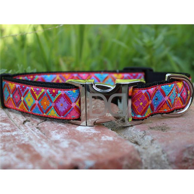 Bali Breeze Dog Collar XL - image 1 of 1