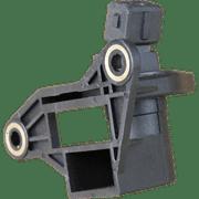 Brand New Crank Shaft Crankshaft Position Sensor For 1997-2011 Mazda