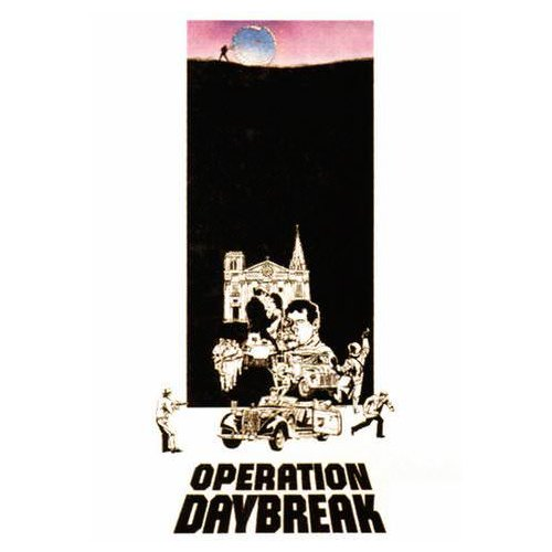 Operation Daybreak (1975)