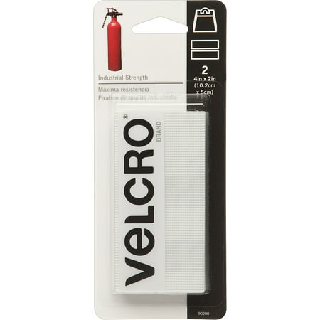 VELCRO(R) Brand Industrial Strength Tape 4
