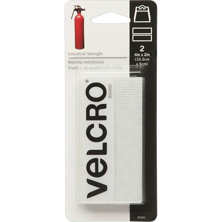 Sole Velcro - VELCRO(R) Brand Industrial Strength Tape 4