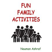 Fun Family Activities - eBook