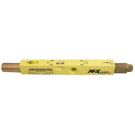 Johnson 13, Laser Level, 40-6242