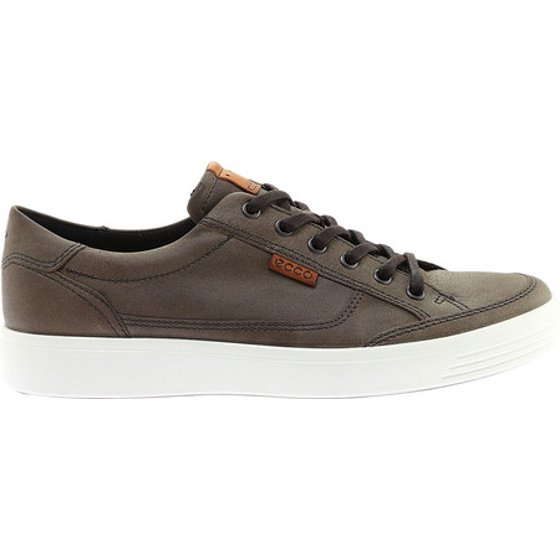 Clothing, Shoes & Accessories Women's Shoes Sneakers To Ensure Smooth Transmission