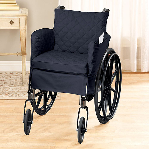 Sure Fit Standard Small Wheel Chair Cover