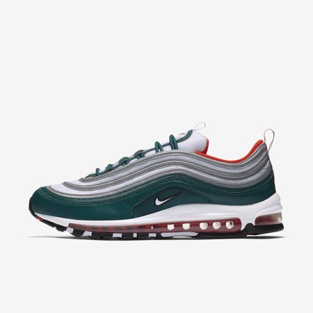 huge discount e0391 80ed3 Nike - NIKE AIR MAX 97 Mens running sneakers 921826-300 - Wa
