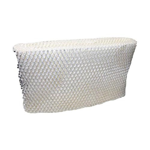 Crucial Brands Holmes-compatible HWF-75 Humidifier Filter by Overstock