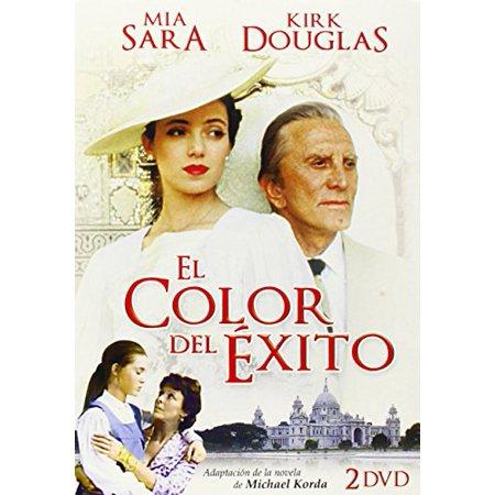 Queenie - 2-DVD Set [ NON-USA FORMAT, PAL, Reg.2 Import - Spain ]