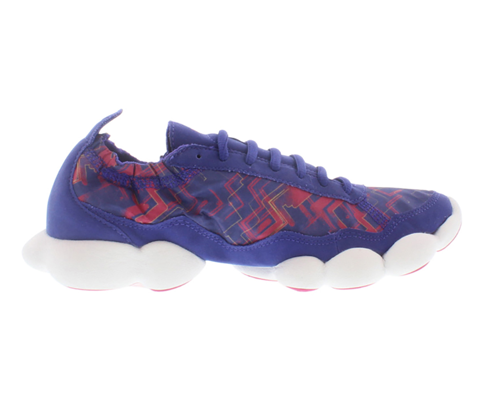Puma Bubble Xt Tribal Women's Shoes Size