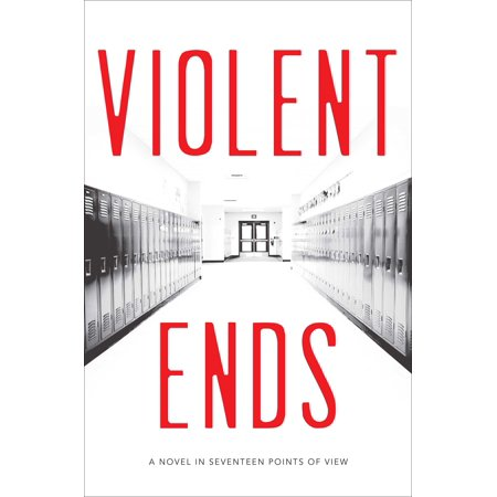 Violent Ends (These Violent Delights Have Violent Ends Meaning)