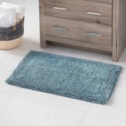 Teal Bathroom Rugs Walmart Com