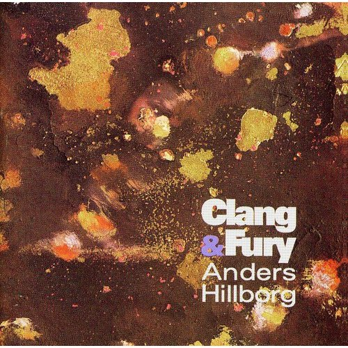 Clang & Fury