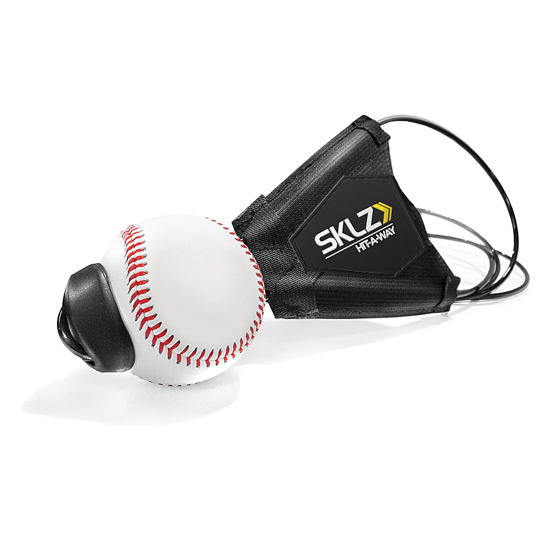 Sklz Baseball Hit A Way Swing Trainer For Batting Power