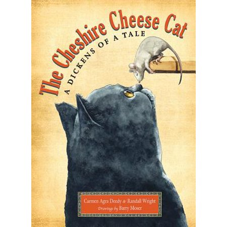 The Cheshire Cheese Cat - Cheshire Cat Cosplay Tim Burton