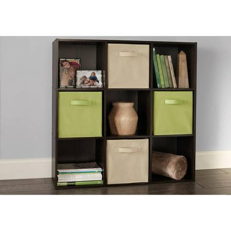 Closetmaid Storage