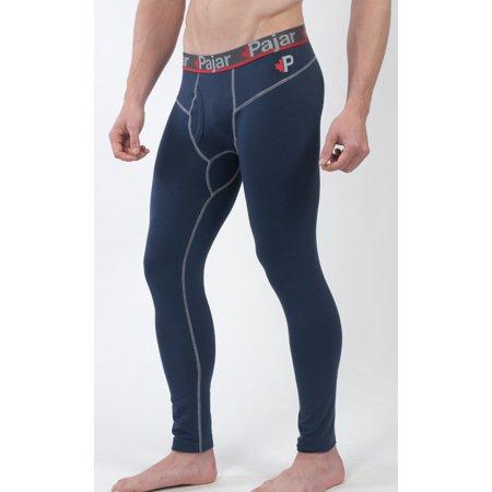 621321073bc Pajar Merino Wool Long Underwear - image 1 of 1 ...
