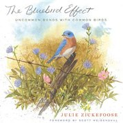 The Bluebird Effect - eBook
