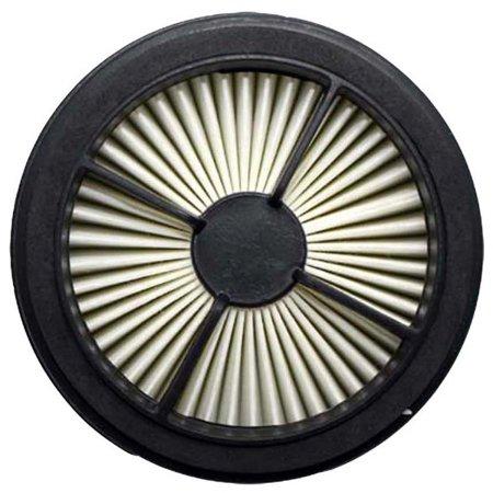 - Dirt Devil F44 Allergen Pre-Motor Filter Replacement Part # 304019001
