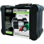 Slime 2X Heavy Duty Tire Inflator