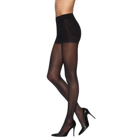 - L'eggs Control Top Sheer Tights, Style 60107