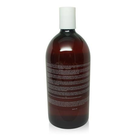 Sachajuan - Colour Protect Shampoo 33.8 Oz - image 2 of 2