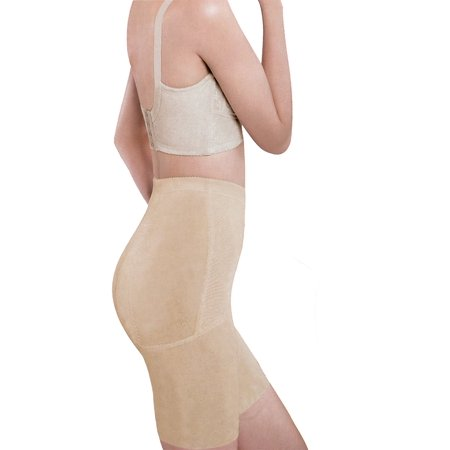 b8265dea6fa14 Imperial Home - Body Sculpting Shapewear For Women - Body Shaper ...